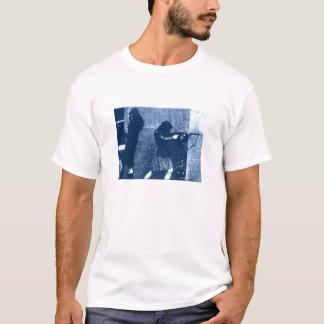 T-shirt Mairéad Farrell