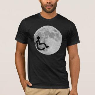 T-shirt Maison de téléphone ?