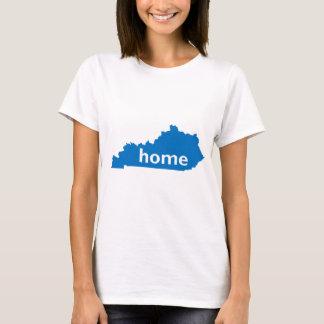T-shirt Maison du Kentucky