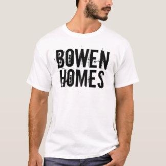 T-shirt Maisons de Bowen - Atlanta