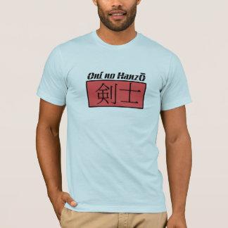 T-shirt Maître d'épée