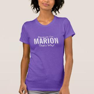 T-shirt Maman australienne de Terrier soyeux