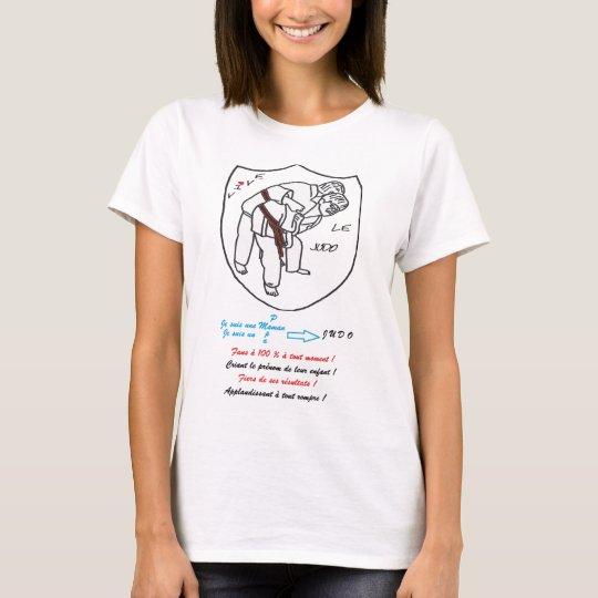 T-shirt MAMAN PAPA FANS JUDO.png