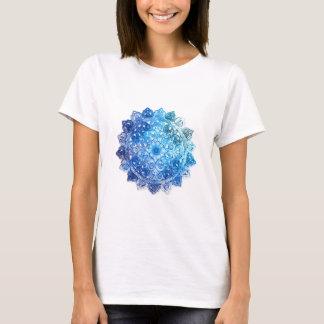 T-shirt Mandela