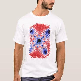 T-shirt Mandelbrot