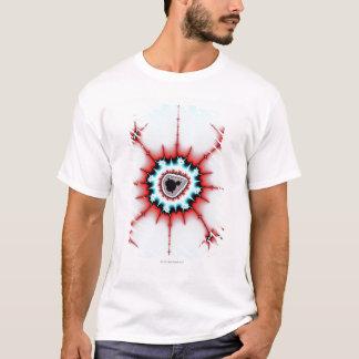 T-shirt Mandelbrot 2