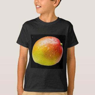 """T-shirt """"Mangue """""""