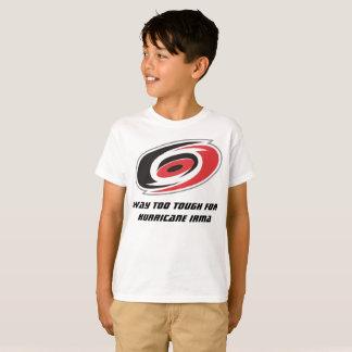 T-shirt Manière trop dure