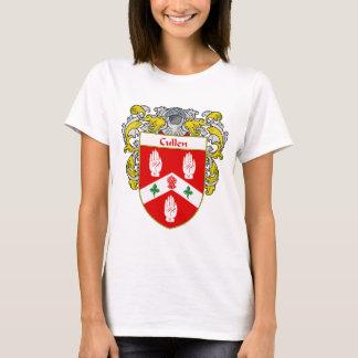 T-shirt Manteau de Cullen des bras (enveloppés)