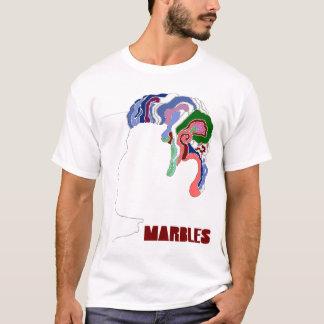 T-shirt MARBRES (style de Dylan)