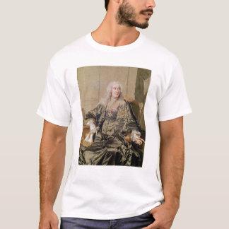 T-shirt Marc Pierre de Voyer Count d'Argenson