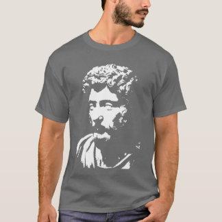 T-shirt Marcus Aurelius Antoninus Augustus