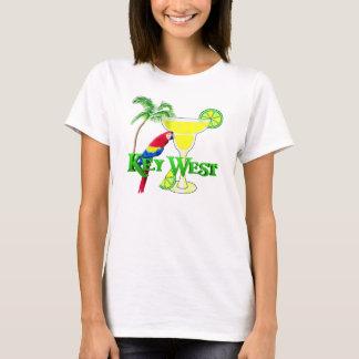 T-shirt Margarita de Key West