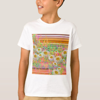 T-shirt Marguerite Cascade.JPG