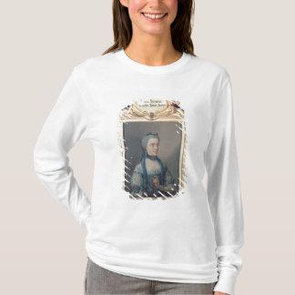T-shirt Maria Isabella de Parme