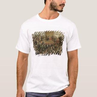 T-shirt Maria Theresa