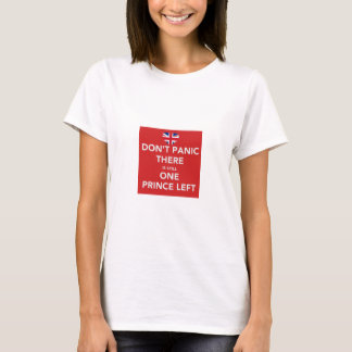 T-shirt Mariage royal - Kate et William - 29 avril 2011