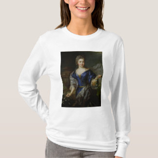 T-shirt Marie-Anne de Bourbon Princesse de Conti