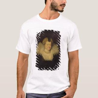 T-shirt Marie de Medici