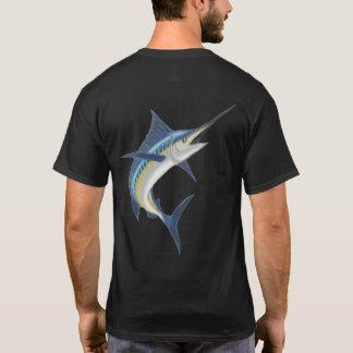 T-shirt Marlin