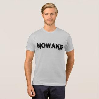 T-shirt MARQUE de dix ans de projecteur de joueur