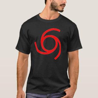 T-shirt MARQUE du DIABLE