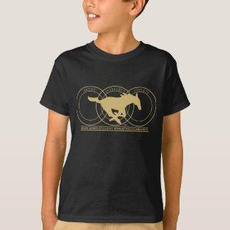 T-shirt Marque olympique SJSA