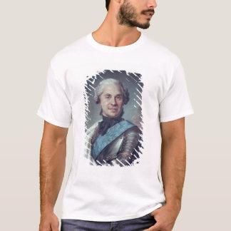 T-shirt Marshal Maurice de Saxe