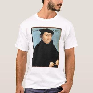 T-shirt Martin Luther, c.1532