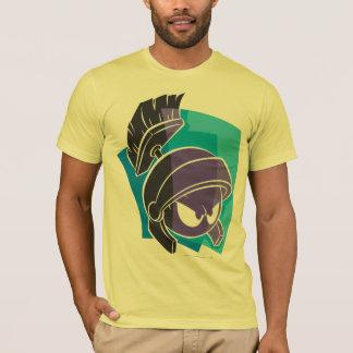T-shirt MARVIN le MARTIAN™ 14 expressifs