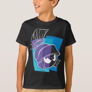 T-shirt MARVIN le MARTIAN™ 17 expressifs