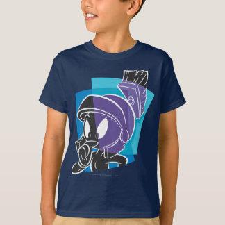 T-shirt MARVIN le MARTIAN™ 20 expressifs