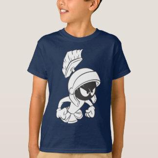 T-shirt MARVIN le MARTIAN™ 2 expressifs