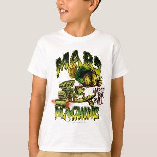 T-shirt MARVIN LE MARTIAN™ Amped pour le mal