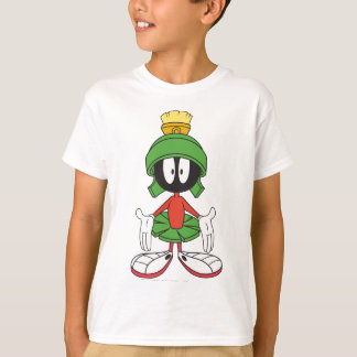 T-shirt MARVIN le MARTIAN™ confus