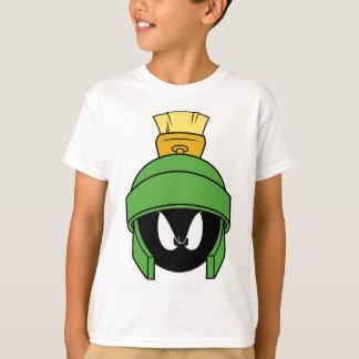 T-shirt MARVIN le MARTIAN™ fou