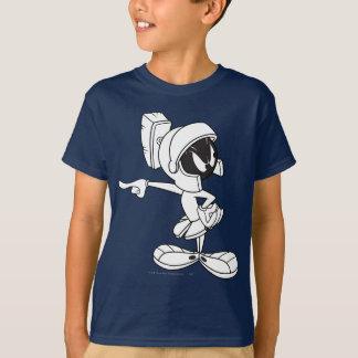 T-shirt MARVIN le pointage de MARTIAN™
