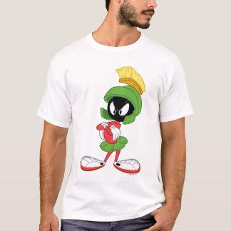 T-shirt MARVIN les bras de MARTIAN™ | croisés