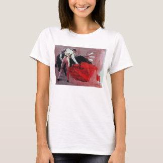 T-shirt Matador 1998
