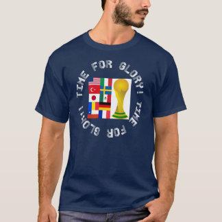 T-shirt Mathieu - 5