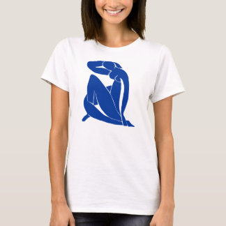 T-shirt Matisse 2