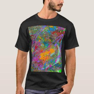 T-shirt Matthew