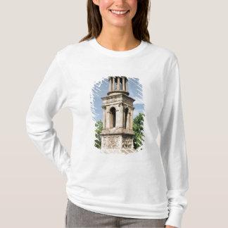 T-shirt Mausolée à la famille de Julii, c.30-20 AVANT