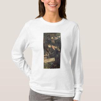 T-shirt Maxime de Chez