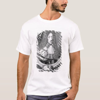 T-shirt Maximilian II Emanuel