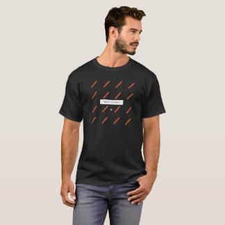 T-shirt Meatstick
