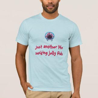 T-shirt Méduses dangereuses