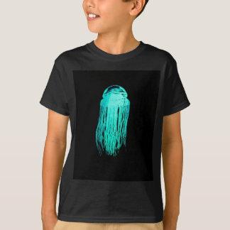 T-shirt Méduses de Glowees