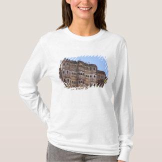 T-shirt Meherangarh, le fort majestueux, Jodhpur,