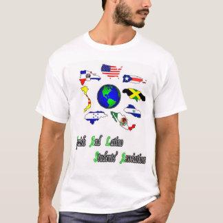 T-shirt Membre de Maddy